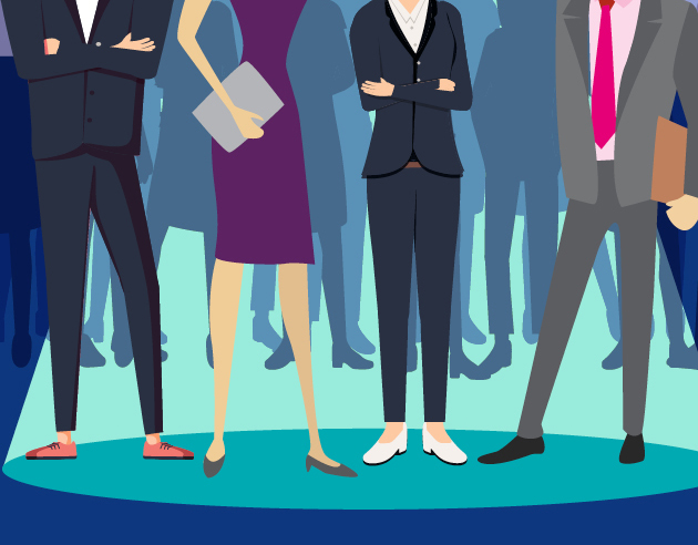 6 simple steps to build a candidate shortlist