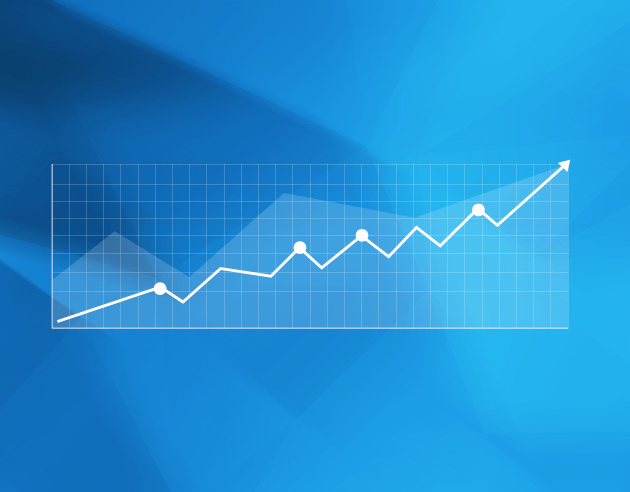 April records industry-wide growth in job ads