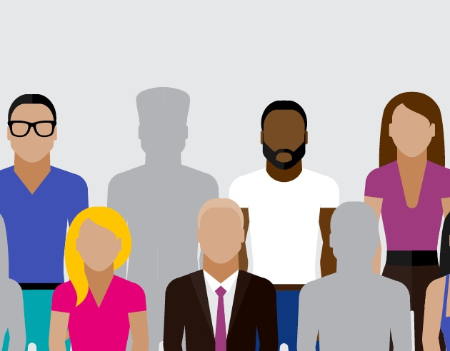 5 tips on finding candidates for hard-to-fill roles