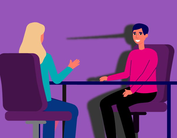 How to tell if a candidate is lying in an interview