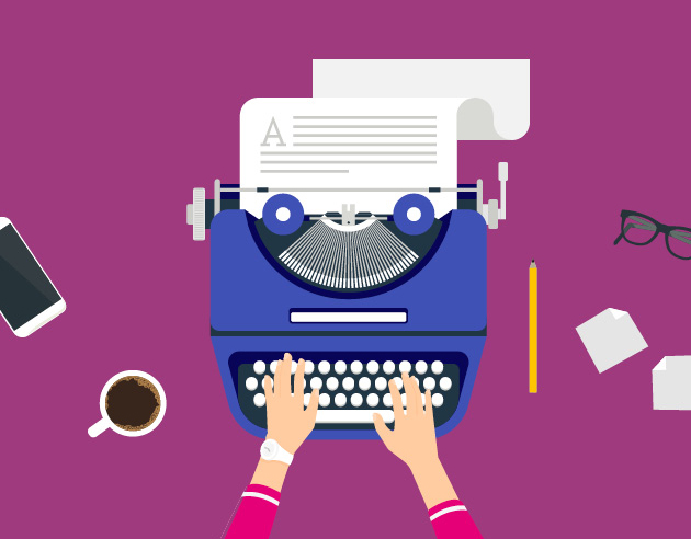 How to write a job ad like a copywriter