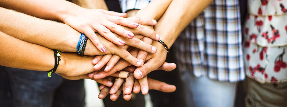 Corporate social responsibility: Why giving back matters to employees