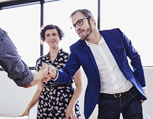 4 ways to find the employee you really want
