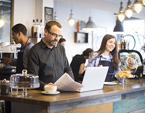 Penalty rate changes: What employers need to know