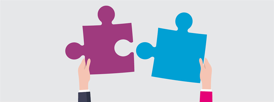 The role of the HR business partner - SEEK Hiring Advice