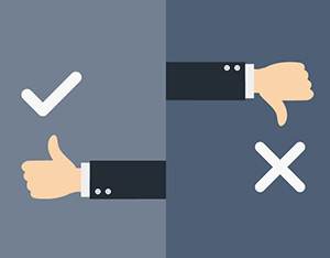 How to reject candidates without damaging your company's reputation