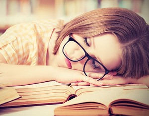 Are your employees getting enough sleep?