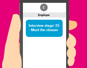 How many interviews are too many? We reveal the ideal interview process