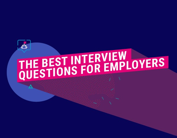 WATCH: The best interview questions for employers