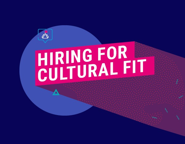 WATCH: How to hire for cultural fit?