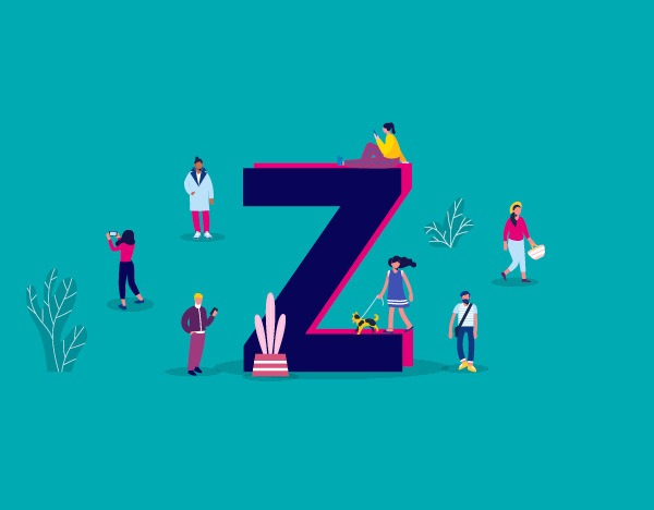 7 things you need to know about hiring Generation Z