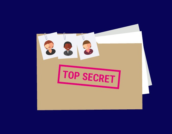 Why an EVP is the secret to attracting top talent
