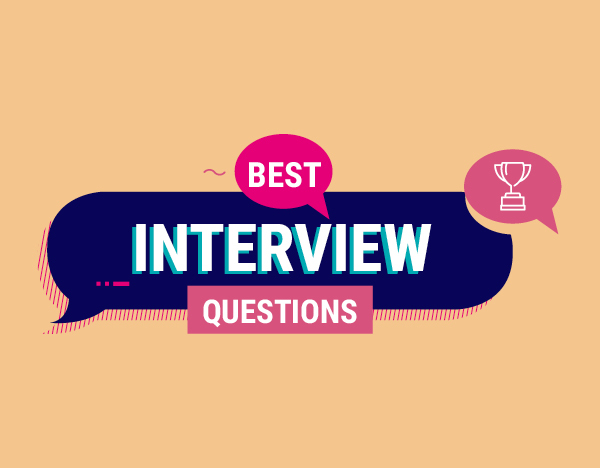 What you need to know about interview questions