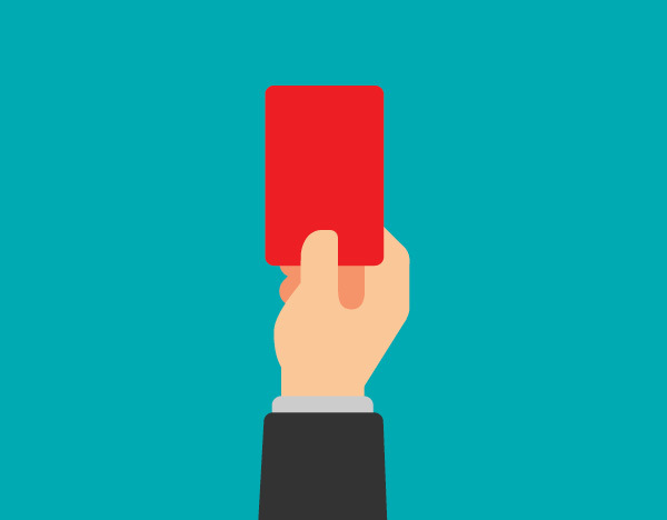 What is unfair dismissal – and what isn't?