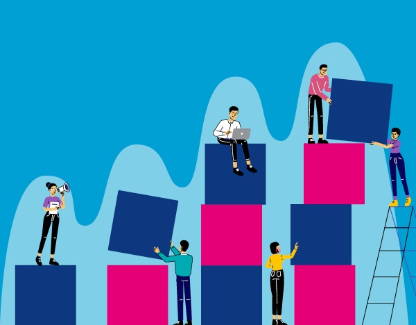 How to adapt, optimise and make the most of your hiring team now