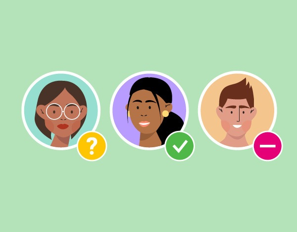 4 features you need in a candidate management platform