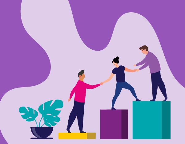 How to empower your people managers to build belonging