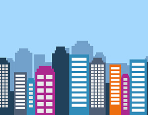 What the property industry needs to know about the future world of work
