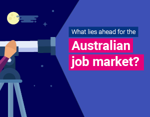 What you need to know about the Australian job market this year