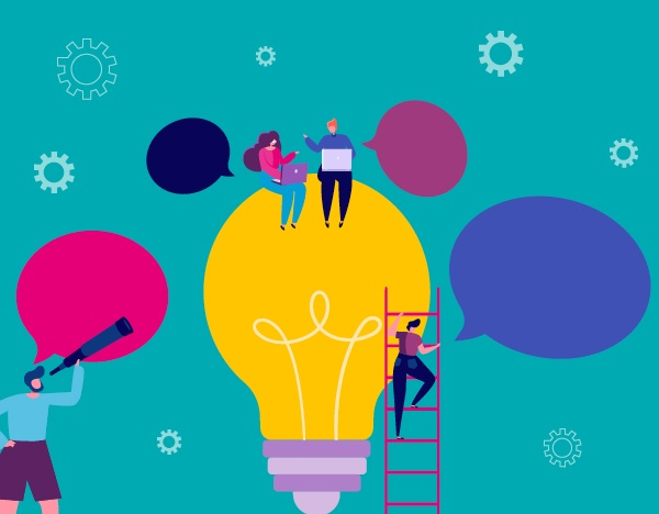 6 insights to shape your candidate conversations during COVID-19 image